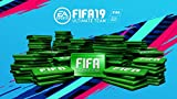 500 FIFA 19 Points Pack - Nintendo Switch [Digital Code]