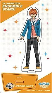 TVアニメ『あんさんぶるスターズ!』 アクリルスタンド Trickstar 明星スバル