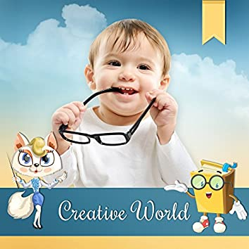 Brilliant Brain – Best Collection for Baby, Little Genius, Clear Mind, Development Baby, Good IQ Child, Classical Sounds