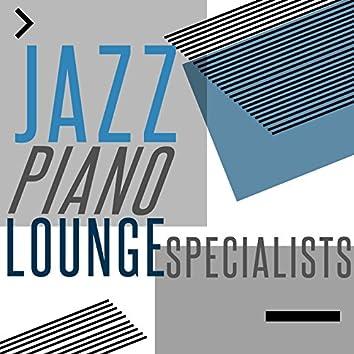 Jazz Piano Lounge Specialists