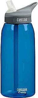 Best camelbak eddy bottle 1 liter 32 ounce navy Reviews