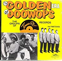 Golden Era of Doo Wops: Times Square Records