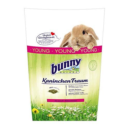 Bunny RabbitDream JOUNG - 1,5 kg