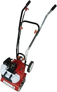 Best garden gear rotavator Reviews