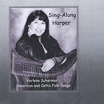 The Sing-Along Harper