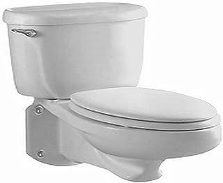 Amazon Com Wall Mounted Toilets Toilets Amp Toilet