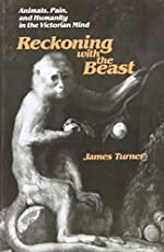 Image of Reckoning with the Beast:. Brand catalog list of Johns Hopkins University .