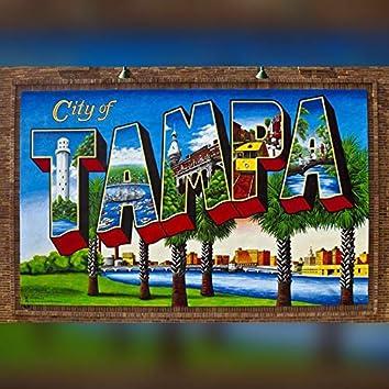 I'm so Tampa