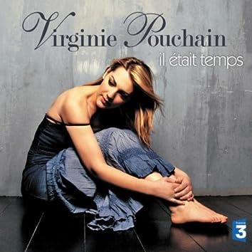 Il était Temps - Single Eurovision 2006