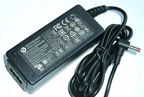 Beats Pill XL Netzteil Netzadapter 3.0 Amp Ladegerät DYS404-120300W B0514