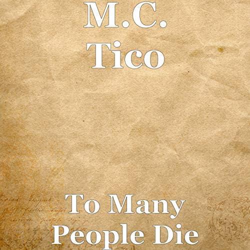 M.C. Tico