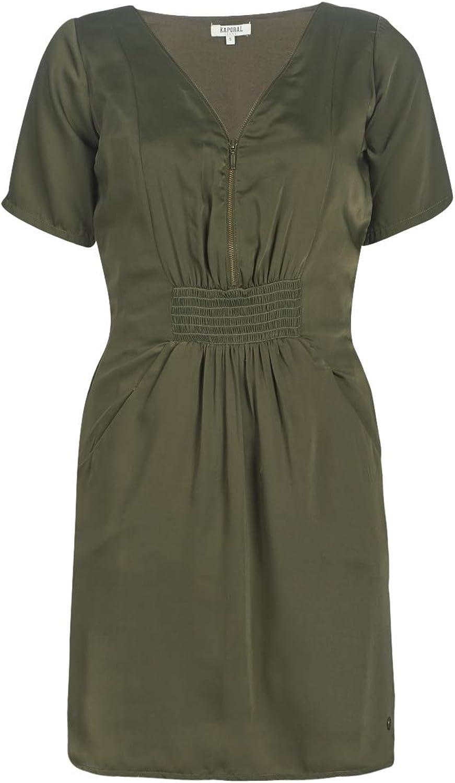 Kaporal Jeans  Kaporal Women's Dress FHO TREILL