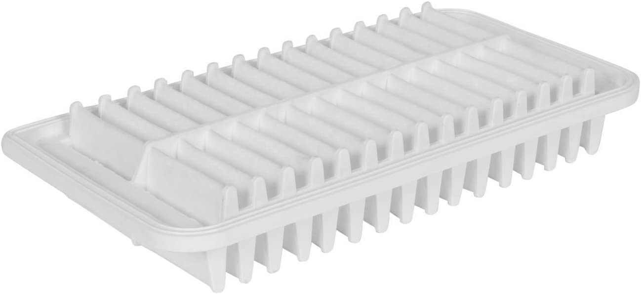 Purolator Popular product Ranking TOP17 A25463 Classic Air of Filter 3 Pack