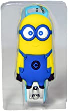 Funk Frontier MInion Design Small Nail Clipper - (Pack of 2)