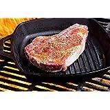 1ポンドステーキ 米国産 リブアイロース(ステーキ用)リブアイロース リブアイロール/ステーキ/牛肉/ステーキ肉