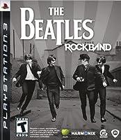 The Beatles: Rock Band (輸入版:北米) - PS3