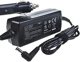 Power Cord 269S Bluetooth Hi-Fi Digital Stereo Amplifier Booster Radio 2 Channel 2 x 45W with Remote Control Robolife Lepy LP US Plug Support SD USB FM