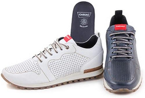 schuhe-estil ,  Herren Schuhe