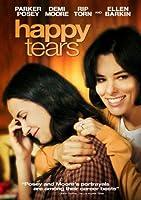 [北米版DVD リージョンコード1] HAPPY TEARS / (AC3 DOL WS)