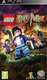 Lego Harry Potter Anni 5-7...