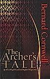 The Archer's Tale (Grail Quest)