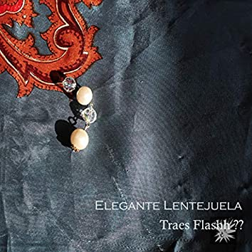 Elegante Lentejuela