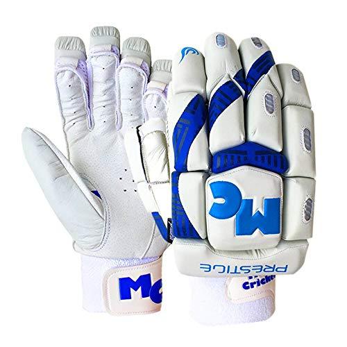Prestige LE Cricket-Handschuhe