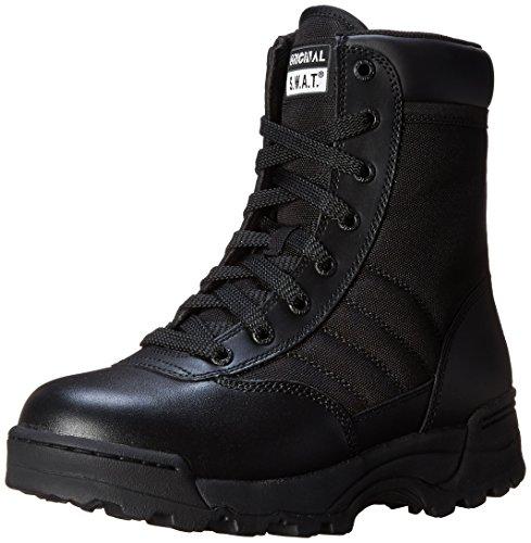 Best Boots for Flat Feet Women's
