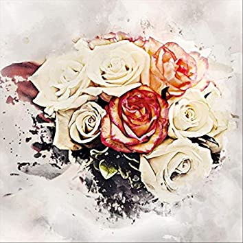 Roses (feat. Cole the VII)