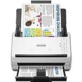 Scanner Ds-530 A4 50Pag 600X600Dpi 24Bit