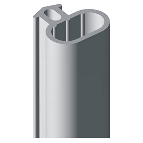 premium selection 99844 e89c1 Double Glazing Door Seals: Amazon.co.uk