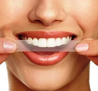 EverWhite Whitening . Effective Teeth Whitening Strips That Will Brighten Your Smile