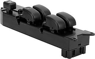Para Mitsubishi L-200 Magnum 02-07 Interruptor De Control De Ventana Eléctrica Delantero Lado Izquierdo
