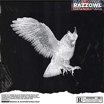 Razzowl