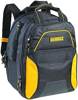 DeWalt DGC533 USB Charging Tool Backpack, 33 Pocket