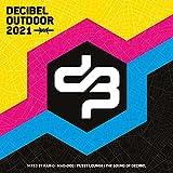 Decibel Outdoor 2021