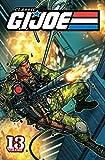 Classic G.I. Joe, Vol. 13