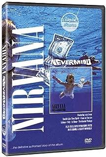 Classic Albums - Nirvana: Nevermind