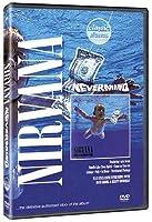 Nevermind [DVD] [Import]