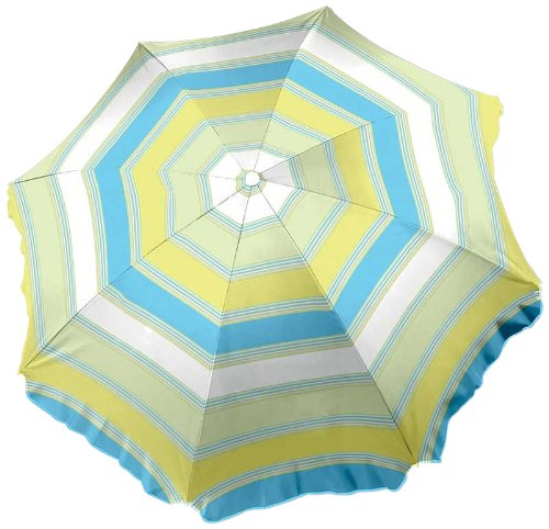 WDK Partner - A1300968 - Parasol D160 Polyester Harmo A