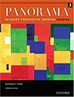 Panorama Level 3: Building Perspective Through Reading