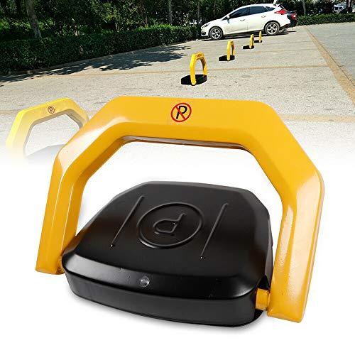 Kit de bloqueo de aparcamiento automático 180° anticolisión