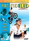 Die Strandpolizei / Pacific Blue - Season 1 [4 DVDs] [Holland Import]