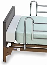 Best hospital bed extension Reviews