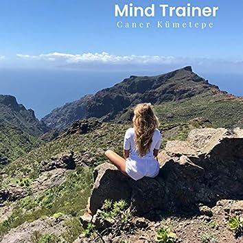 Mind Trainer