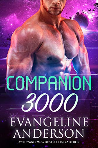 Companion 3000