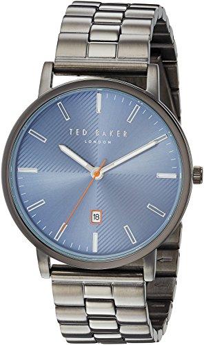 Ted Baker TE50012004 Orologio da polso uomo