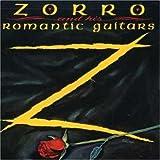 Zorro & Romantic Guitars