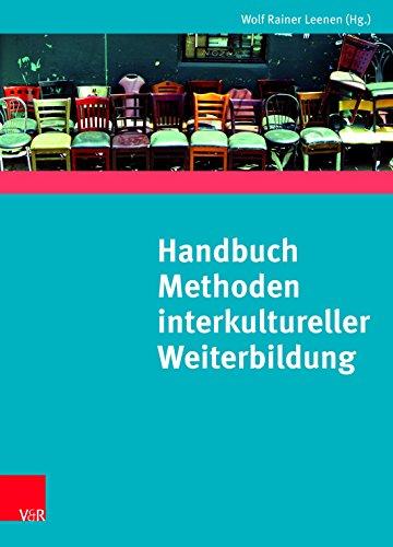Handbuch Methoden interkultureller Weiterbildung