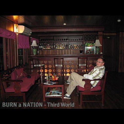 Burn a Nation